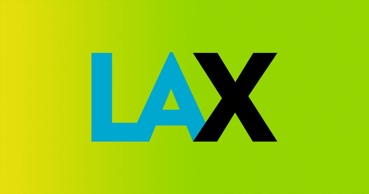 McGee awarded the LAX Interline contract in Los Angeles, California